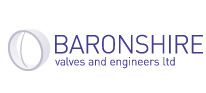 Baronshire Valves and Engineers Ltd